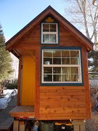 100 Cedar Sided Houses Siding Littleyellowdoor