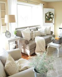 Rustic Farmhouse Living Room Decor Ideas For Your Home Homelovr