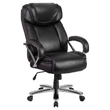 Serta Memory Foam Managers Chair by Big U0026 Tall Office Chairs