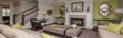 Pumpkin Patch Augusta Ga 2015 by Home Builders In Augusta Ga Ivey Homes