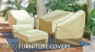 patio chair covers walmart veranda furniture amazon libraryndp info