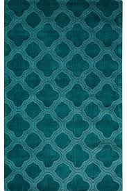 Teal Colored Area Rugs Home Website For Teal Colored Area Rugs