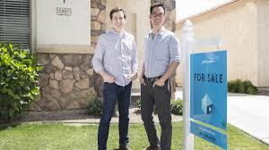 Opendoor unveils 24 7 Open House feature Phoenix Business Journal