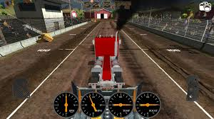 100 Truck And Tractor Pulling Games Playstation 2 Full Version Free