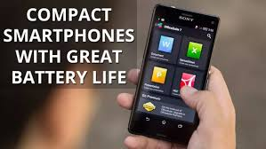 What are the best 4 7 inches or 4 5 inches android smartphones in