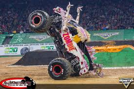 Monster Jam Photos: Houston, Texas - NRG Stadium - October 21, 2017 Zoob 50 Piece Fast Track Monster Truck Bms Whosale Jam Returning To Arena With 40 Truckloads Of Dirt Trucks Hazels Haus Jam Track For The Old Train Table Play In 2018 Pinterest Jimmy Durr And His Mega Mud Conquer Jump Diy Toy Jumps For Hot Wheels Youtube Dirt Digest Blog Archive Trucks And Late Model A Little Brit Max D Lands Double Flip At Gillette Youtube 4x4 Stunts 3d 18 Android Extreme Car Impossible Tracks 1mobilecom Offroad Desert Apk Download Madness Events Visit Sckton