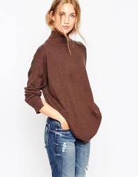 Most Covetable Knitwear For Fall Fashion Agony