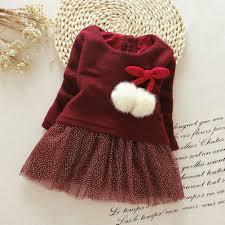 wholesale infant girl dresses china infant girl