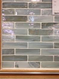 shimmer glass tile arizona tile backsplash glass