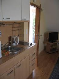 ferienwohnung am nordwald 5 sterne single appartement