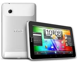 iPad 2 vs Android 3 the 10 best new tablets for travellers