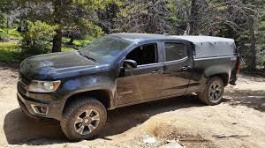 Chevy Colorado Weathertech Floor Mats by What Did You Do To Your Colorado Canyon Today Page 144 Chevy