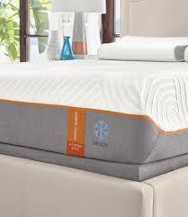 Temperpedic Adjustable Bed by Tempur Pedic Tempur Contour Collection Tempur Contour Elite