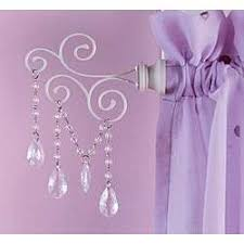 Curtains For Girls Room by Best 25 Curtains For Girls Room Ideas On Pinterest Girls Room
