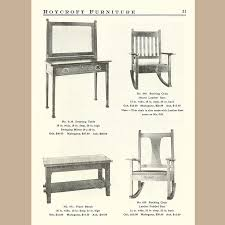 Roycroft Shops Rocker For Sale   Dalton's American Decorative Arts ... Stickley Chair Used Fniture For Sale 52 Tips Limbert Mission Oak Taboret Table Arts Crafts Roycroft Original Arts And Crafts Mission Rocker Added To Top Ssr Rocker W901 Joenevo Antique Rocking Chair W100 Living Room Page 4 Ontariaeu By 1910s Vintage Original Grove Park Inn Rockers For Chairs The Roycrofters Little Journeys Magazine Pedestal Collection Fniture
