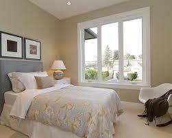 Bedroom Wall Color Ideas Fascinating Bedroom Wall Colors Home