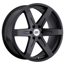Used Rims For Sale Fort Lauderdale FL - Dinosaur Tires Effects Of Upsized Wheels And Tires Tested 7 Tips To Buy Cheap Truck Fueloyal Autosport Plus Cray Corvette Rims 2001 Freightliner Fld132 Xl Classic Misc Wheel Rim For Sale 555419 Used 245 Ball Seat 10 Hole 1791 Sell My New Used Tires Rims More Black Tandem Axle 225 Semi Wheel Kit Alcoa Style Karoo By Rhino Gear Alloy 726 Big Block Milled For Sale Cheap New Used Truck For Sale Junk Mail