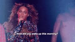 vmas2014 vmas vma 2014 queen bey flawless feminist beyonceonvma beyonce beyonce knowles whats up bitches