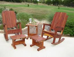 Outdoor Patio Furniture - Texas Country Furniture 0 All Seasons Equipment Heavy Duty Metal Rocking Chair W The Top Outdoor Patio Fniture Brands Cane Back Womans Hat Victorian Bedroom Remi Mexican Spalted Oak Taracea Leigh Country With Texas Longhorn Medallion Classic Porch Rocker Ladderback White Solid Wood Antique Rocking Chair Wood Rustic Pagadget Worlds Largest Cedar Star Of Black
