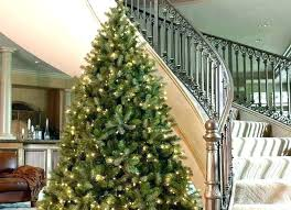 Home Depot Christmas Trees Recycle
