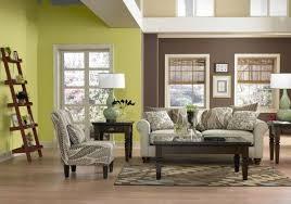 living room decor ideas cheap aecagra org