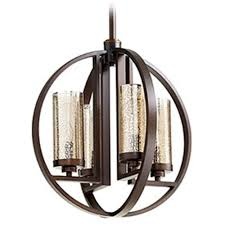 lights birdcage pendant light chandelier wall sconces and