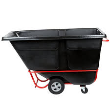 TILT TRUCK 2-1/2 CUBIC YARD STANDARD DUTY RUBBERMAID - National ... Rubbermaid 9s30 Brute Storage Totes With Lids Cleaning Equipment Supplies Refuse Control Debris Removal Rotomolded Tilt Truck By Commercial Rcp1314bla Indoor Trash Can Buy Rubbermaid Fg9t1700bla Trucklightduty12 Cu Yd300 Lb 1013 Structural Foam Black Youtube Wheels Garden Cart Big Wheel Heavy Duty Utility Products 16 Ft Hinged Plastic Tilt Truck Max 2722 Kg 1011 Series Videos Fg9t1500bla 2018390 Placard For Trucks 18 X 6 Polyethylene
