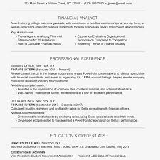 What Should A Sample Finance Intern Resume Look Like Finance Manager Resume Sample Singapore Cv Template Team Leader Samples Velvet Jobs Marketing 8 Amazing Examples Livecareer Public Financial Analyst Complete Guide 20 Structured Associate Cporate Entrylevel Cover Letter And Templates Visualcv New Grad 17836 Westtexasrerdollzcom