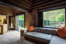 100 Home And Architecture Inewscouk