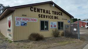 Bethel, MN Central Truck Service Inc | Find Central Truck Service ... Central Truck Equipment Repair Inc Orlando Fl Oil Change Home Peterbilt Of Wyoming Capitol Mack Minnesota Heavy Duty Parts 3 Photos Motor Vehicle At Capital Trucks East Accsories Facebook Goodman And Tractor Amelia Virginia Family Owned Operated Repairs Service Towing Sales Hotline 40 Auto Parts Used Rebuilt New For All Vehicle Gallery Hampshire Peterbilt Warehouse Navara D22 Perth
