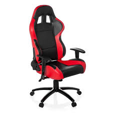 attachant chaise gaming pas cher siege de bureau sport competition