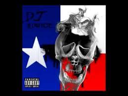 dj dmd feat lil keke fat pat 25 lighters video mp3 download