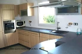 cuisine meubles blancs meuble blanc laqu ikea with couleur mur pour cuisine cuisine blanc