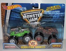 2016 Monster Jam Series Demolition Doubles And 22 Similar Items Maxd Red New Look For Monster Jam 2016 Youtube Rc Grave Digger Bright Industrial Co Axial 110 Smt10 Maxd Truck 4wd Rtr Towerhobbiescom Axi90057 2015 Mcdonalds Toy 1 Complete Set Of 8 Max D Toys Buy Online From Fishpondcomau Hot Wheels Maxium Destruction 164 With Best Offroad 4x4 124 Mattel Juguetes Puppen Team Firestorm Trucks Wiki Fandom Powered By Julians Blog 2017 Mini Mystery