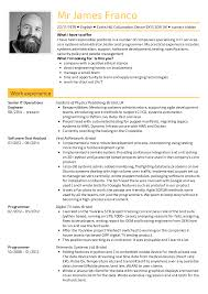 Resume Examples By Real People: Senior IT Operations ... Amazon Connect Contact Flow Resume After Transfer Aws Devops Sample And Complete Guide 20 Examples Aws Example Guide For 2019 Resume 11543825 Sneha Aws Engineer Samples Velvet Jobs Ywanthresume Jjs Trusted Knowledge Consulting Looking Advice Currently Looking Summer 50 Awesome Cloud Linuxgazette By Real People Senior It Operations Software Development