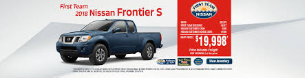 2018 Nissan Frontier In New River Valley, VA | First Team Nissan 2018 Nissan Frontier In New River Valley Va First Team Toyota Hilux Rocco Suv The Most Popular Affordable Pickup Youtube 2019 Trucks The Ultimate Buyers Guide Motor Trend Best Of Pictures Specs And More Digital Trends Most Affordable Malaysia Early February 2017 Muscle Trucks Here Are 7 Faest Pickups Alltime Driving What Ever Happened To Truck Feature Car Used Cars Suvs Luxury Edmton This 6x6 Is An Offroading Monster 10 Cheapest Vehicles To Mtain And Repair Classic Drive