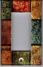Tuscan Decorative Wall Plates by 175 Best Tuscan Love Images On Pinterest Home Kitchen Ideas And