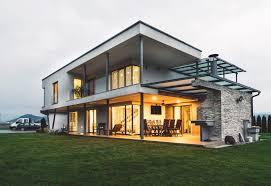 100 Renovating A Split Level Home MidCentury Modern Remodel Ideas