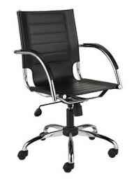 Playseat Office Chair White by Playseat Office Chair White Pinterest Share Pinterest