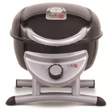 Char Broil Patio Bistro 240 Electric Grill by Char Broil Portable Gas Grill Gas Grills Compare Prices At Nextag