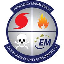 Emergency Management Department
