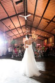 Candice Pool And Casey Neistat's Wedding In South Africa – Photos ... Walter Matthauandrew Rubinmichael Hershewe In Caseys Shadow Rachael Tim Colorado Rustic Barn Wedding Cassidy Brooke 16018d0841e629588f3c6f033f74817d12x900jpg Candice Pool And Casey Neistats In South Africa Photos Megan Chilled Noubacomau Courtney Petite Pix A Photo Booth Co Hay Press Outdoor Solutions Florist Vintage At Graf For Telling Stories A Guest Blog By Beth Of Oak Oats Stellar St Thomas Ceremony Reception Swift River Ranch