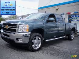 Chevrolet Vin Decoder   All New Car Release And Reviews