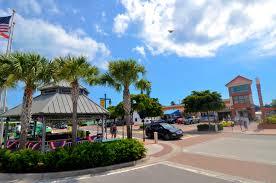 Sarasota Pumpkin Festival Location by Blog Siesta Key Florida