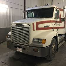 Freightliner FLD112 For Sale   VanderHaags.com Gleeman Truck Parts Trucks Wrecking Mack Valueliner R688rst 3510ma Custom Database Application Programmed By Ken Dawson Viessman Trucking Cliff Inc Hauler Of Specialty Home Greatwest Kenworth Ltd Paclease Peterbilt Pacific Heavy Towing Sales Service And Repair Roadside Repairs Hood For A 741985 Kenworth W900 A For Sale Dallas Ridgefield Western Star Northwest