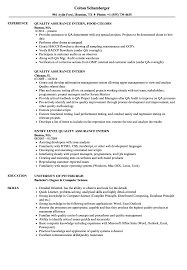 Cover Letter Entry Level Quality Engineer Resume Twnctry Best Of Qa ... Resume For Quality Engineer Position Sample Resume Quality Engineer Sample New 30 Rumes Download Format Templates Supplier Development 13 Doc Symdeco Samples Visualcv Cover Letter Qa Awesome 20 For 1 Year Experienced Mechanical It Certified Automation Entry Level Twnctry Best Of Luxury Daway Image Collections Free Mplates