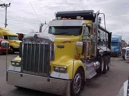 100 Don Baskin Truck Sales 2009 Kenworth Dump Related Keywords Suggestions 2009