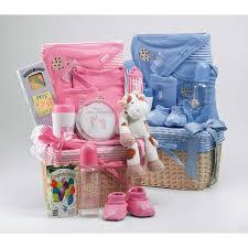 Cute Baby Shower Gift Ideas Pinterest