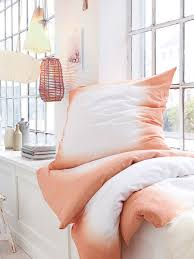 gute nacht das gehört in ein perfektes schlafzimmer wohnidee