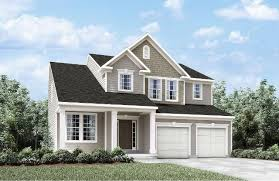 Drees Homes Floor Plans Austin by Custom Homes In Cleveland U0026 Northeast Oh Drees Homes